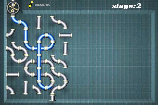 водопроводчик игра скачать - фото 2